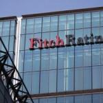 Fitch'ten açıklama: Baskı devam edecek
