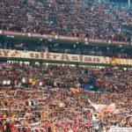 Galatasaray'da büyük tepki! 'Demirören istifa'