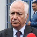 Hacısalihoğlu: F.Bahçe'nin Trabzon'da kalması...