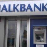 Rekabet Kurulu'ndan Halk Bankası kararı!