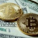 Kripto paraların değeri adeta eridi