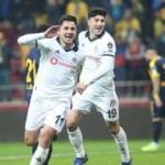 Mustafa Pektemek: Oynadıkça daha iyi olacağım
