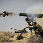 PKK/YPG halkın üzerine ateş açtı!