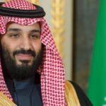 Mukri: Prens ülkemize kabul edilmemeli!