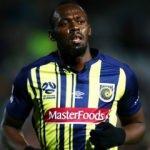 Süper Lig ekibinden Usain Bolt bombası!
