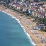 Turizm tesislerine 8 ayda 2,8 milyar TL teşvik