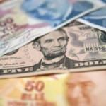 Türk lirası dünyanın en güçlü parası oldu!