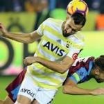 Mehmet Topal'dan mağlubiyet itirafı