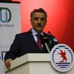 Uluslararası  Karadeniz Biyoçeşitlilik Sempozyumu