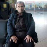 27 yıldır Atatürk Havalimanı'nda yaşıyor