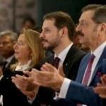 Yeni komite geliyor! Erdoğan devreye girecek