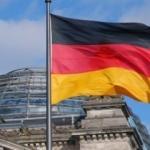Almanya'da 'dev' kriz! Kıtlık başladı...