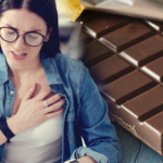 Ani kalp durması nedir? Belirtileri nelerdir?