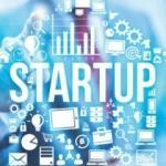 Avrupalı Türk işletmelerden startup atılımı