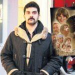 Bayhan'dan şaşırtan 'Müslüm' açıklaması