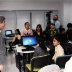 Beyoğlu'nda robotik kodlama eğitimleri başladı