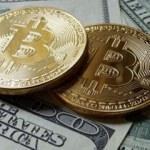 Bitcoin yeniden hareketlendi!