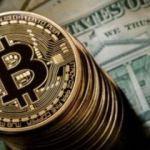 Bitcoin kullanıcıları ekonomiye güveniyor