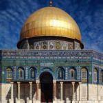 BMGK'den Kudüs kararı! Statüko devam edecek