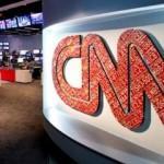 CNN'den akılalmaz Filistin düşmanlığı!