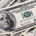 Dev bankadan kritik dolar tahmini!
