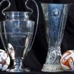 Devler Ligi ve Avrupa Ligi'nin yayıncısı açıklandı