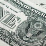 Düşüş hızlandı! Dolar kritik seviyenin altına indi