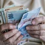 Emekli maaşını çekecekken hayatını kaybetti