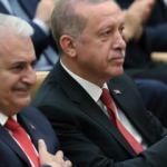 Erdoğan süre verdi! İlan tarihi ertelendi