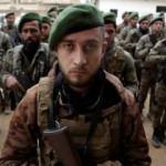 Türkiye'ye mesaj verdiler: Biz hazırız