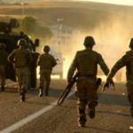 Iğdır'da sınır karakoluna alçak saldırı!