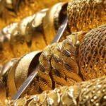 Karadeniz ısındı: Altın fiyatları yükselişe geçti