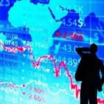 Küresel piyasalar, Rusya ve Ukrayna'ya odaklandı