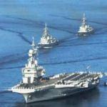 NATO'ya seslendi: Acil savaş gemilerini yollayın