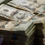 Türkiye'ye 3 milyar dolarlık yatırım! Açıklandı