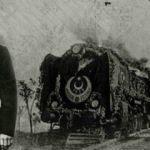 Osmanlı Padişahlarının ilginç gerçekleri