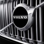 Otomotiv devinden müthiş yenilik!