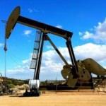 Petrol fiyatının düşüşü sürüyor