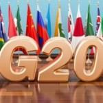 Piyasalar, G20 Liderler Zirvesi'ne odaklandı