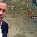 PKK gayri meşru çocuktur ve bu eve ait değildir