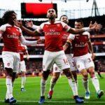 Premier Lig'de çılgın derdi! Arsenal galip