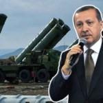 Putin'den S-400 açıklaması! Türkiye'ye...