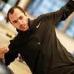 Ramil Guliyev'den bedelli askerlik itirafı
