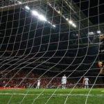 UEFA'dan tarihi toplantı! Deplasman golü...