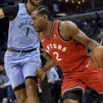 Toronto  Raptors hız kesmiyor
