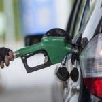Rusya'dan petrol fiyatı itirafı
