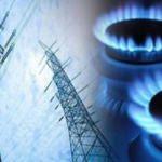 Türkiye'de elektrik ve gaz AB'den ucuz