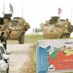 Türkiye sınırında tehlikeli gelişme! İtiraf geldi