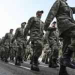 Yeni askere giderken alınacaklar listesi! Askere giderken ne alınır?