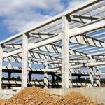 Sanayi bölgelerinin kuruluş süreci hızlanacak